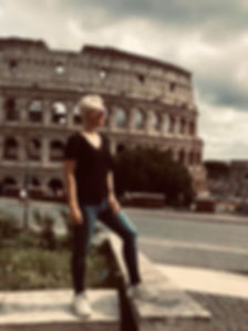 me at the colloseum.jpg