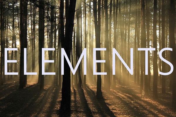 elements photo.jpg