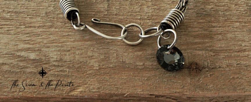 Women's Renegade Bracelet