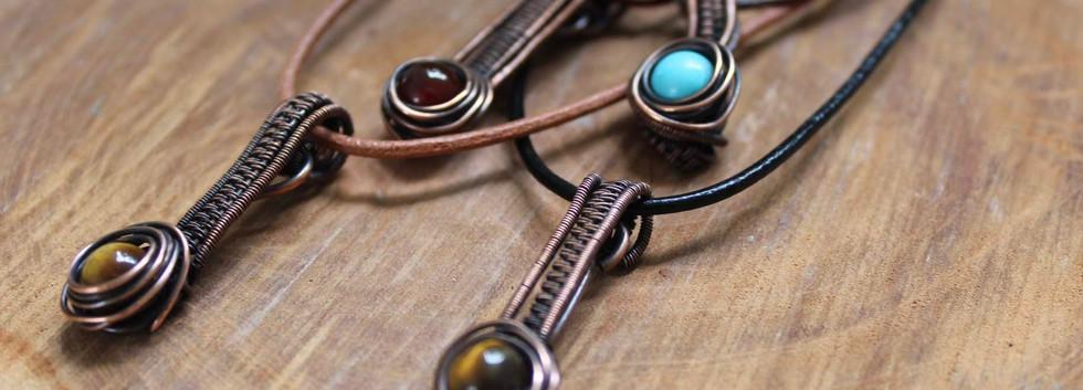 men's adventurer pendants.jpg