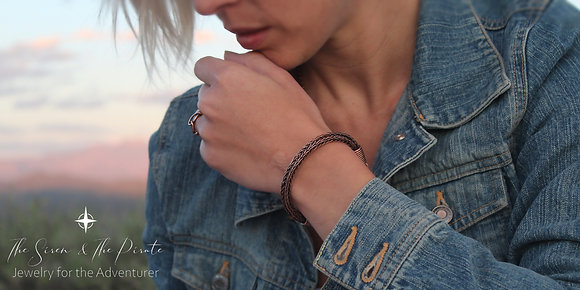 Adventurer Bracelet
