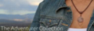 IMG_9602 banner.jpg