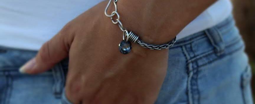 Women's Renegade Bracelet.jpg