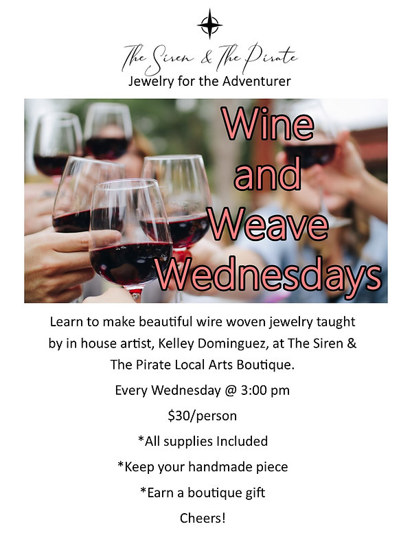 wine and weave sign.jpg