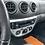 Thumbnail: FERRARI 360 MODENA SPIDER F1