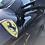 Thumbnail: FARRARI 430 F1 HAMANN