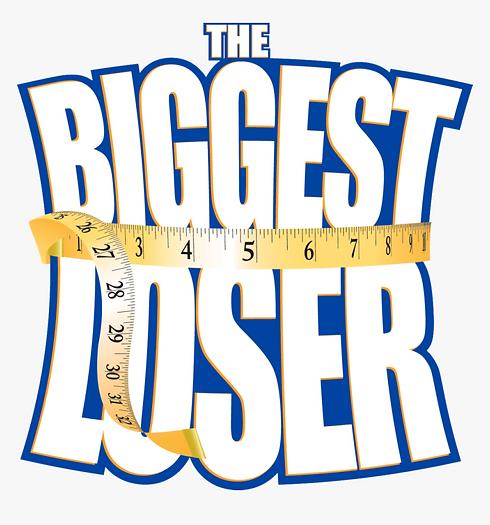 471-4713948_3-biggest-loser-biggest-loser-logo-png-transparent.png