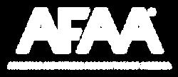 AFAA_Logos-White-Text-01.png