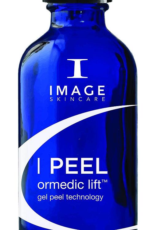 Peel Ormedic Lift
