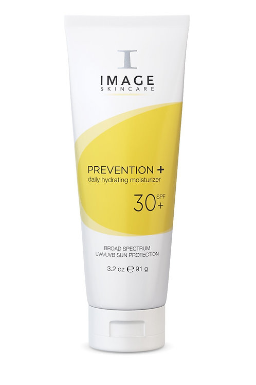 Daily Hydrating Moisturizer SPF30 (3.2 oz)