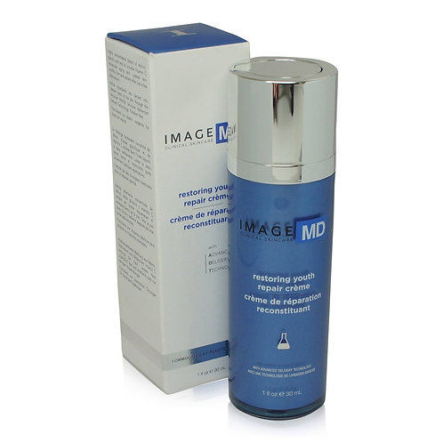 IMAGE	MD	Restoring	Youth	Repair Crème with ADT Technology™1oz