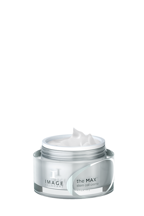 Stem Cell	Crème with VT™ (1.7 oz)