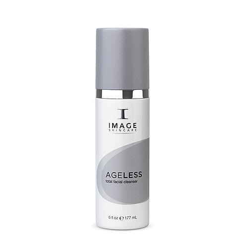 Total Facial Cleanser (6 oz)