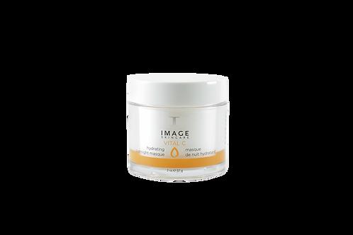 Hydrating Overnight Masque (2 oz)