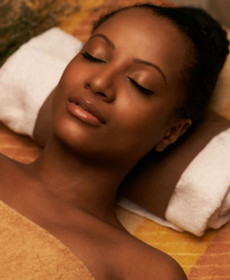 A-black-woman-relaxing-at-a-spa.jpg