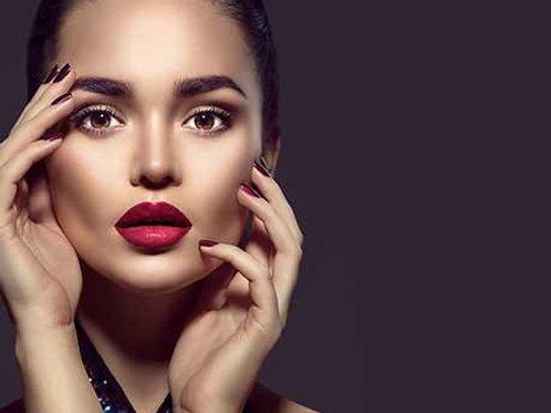 Antioxidant, Anti-Ageing Face Lift