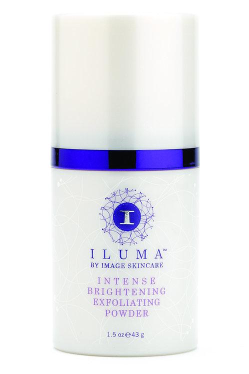 Intense Lightening Exfoliating Powder (1.5 oz)