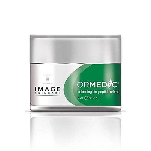 Balancing Bio Peptide Crème (2 oz)