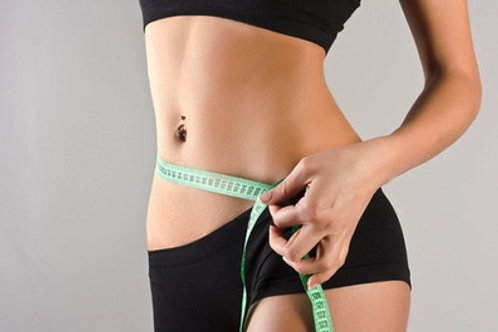 Mesotheraphy For Cellulite Reduction
