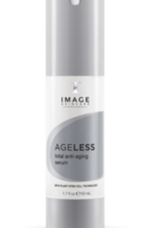 Total  Anti-Aging Serum with Vectorize Technology™ (1.7oz)