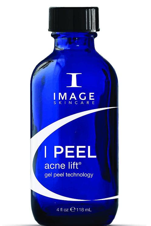 Peel Acne Lift