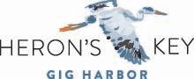herons_key_CMYK.jpg