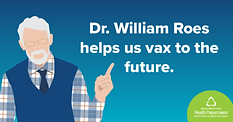 Dr. Roes vaccine promotion picture.png