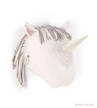 unicorn photo.jpg