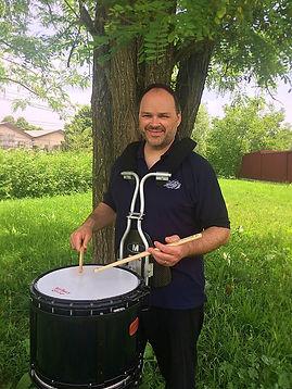 Mauro drummer.jpg