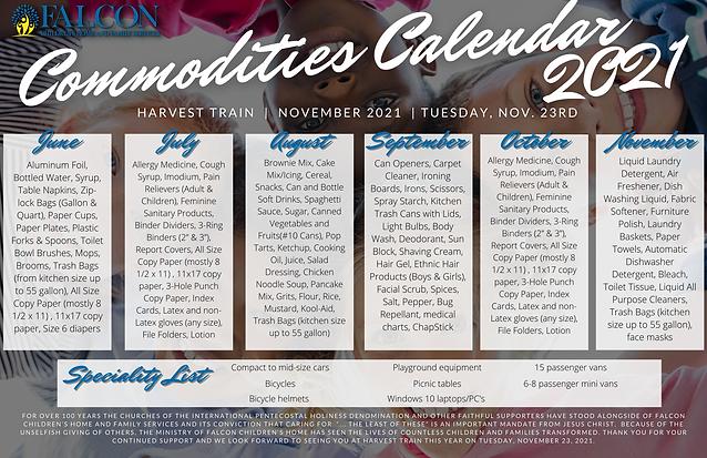 Commodities Calendar.png