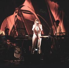 Collaboration: GRETA x SLØR