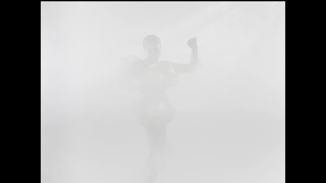 Video for I Dette Stillevand