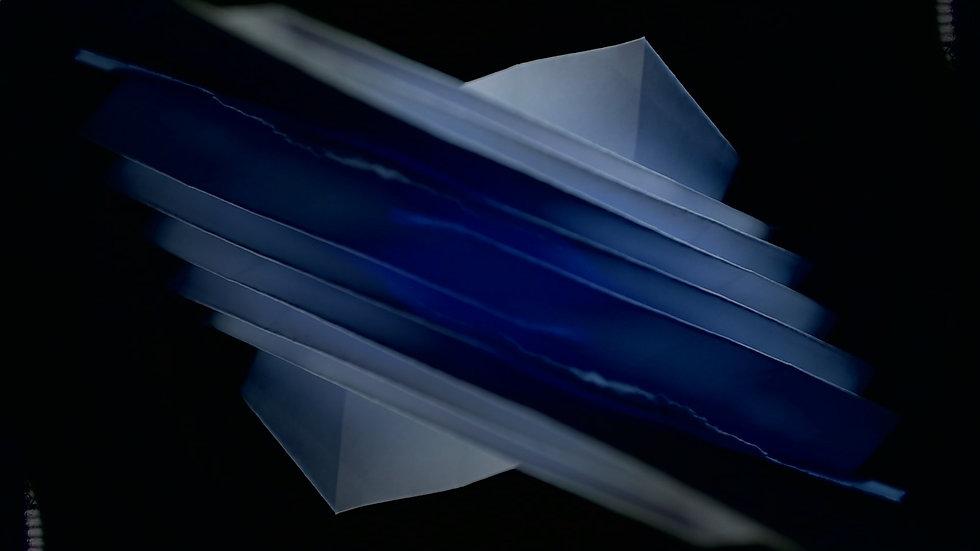 Whisper - papirvifter 3.jpg