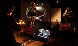 SLØR x RoemeRRoepstorff at SpokenX