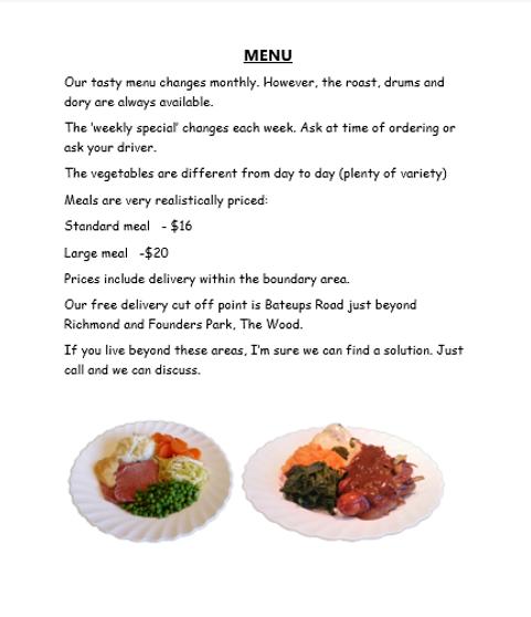 menu 8.05.2020.PNG
