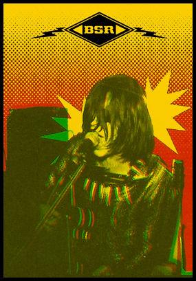 guitar fucker encart 2.jpg