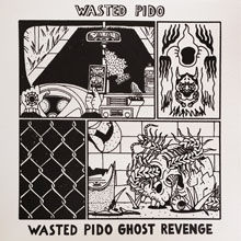 cover wasted pido 220.jpg