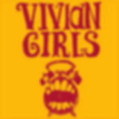 logo%20vivian%20girls_edited.jpg