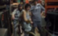 mini pic love cans.jpg