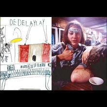 cover split dedelaylay hmh 220.jpg