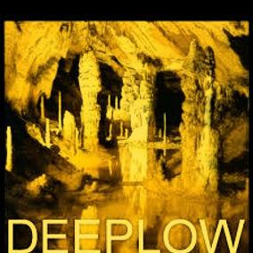 deeplow_edited.jpg