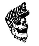 logo burning sound records.jpg