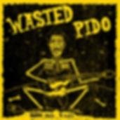 wasted%20pido_edited.jpg