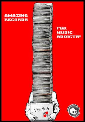 encarts carton vinyles.jpg