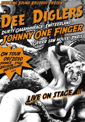 encart dee diglers tour poster.jpg