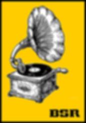 encart phonograme.jpg