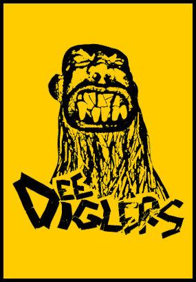 encart logo 5 dee diglers.jpg
