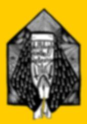encart logo hallelujah.jpg