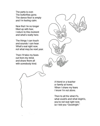 Butterflies Poem  pg 2 for Wix_Page_09.png
