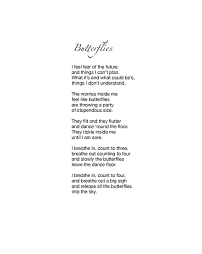 Butterflies poem pg 1 for Wix_Page_08.png
